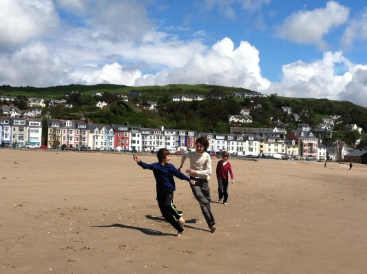 Wales Coast copy.jpg