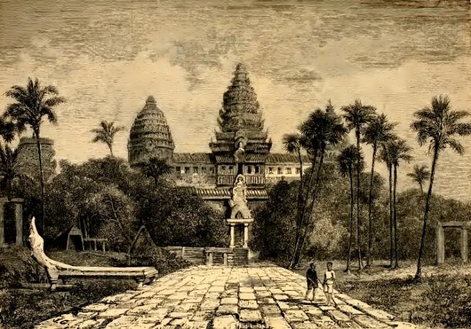 Facade_of_Angkor_Wat.jpg