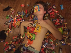 Candy Colt.JPG
