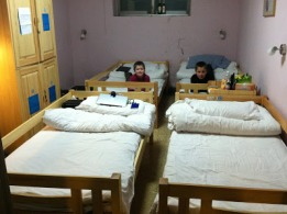 hostel.jpeg