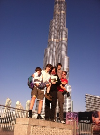 Burj Kalifa Dubai lrgst.jpg