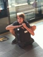 cop a squat.jpeg