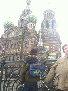 Church of the Spilled blood Russia.jpg