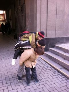 Heavy load Russia.jpeg