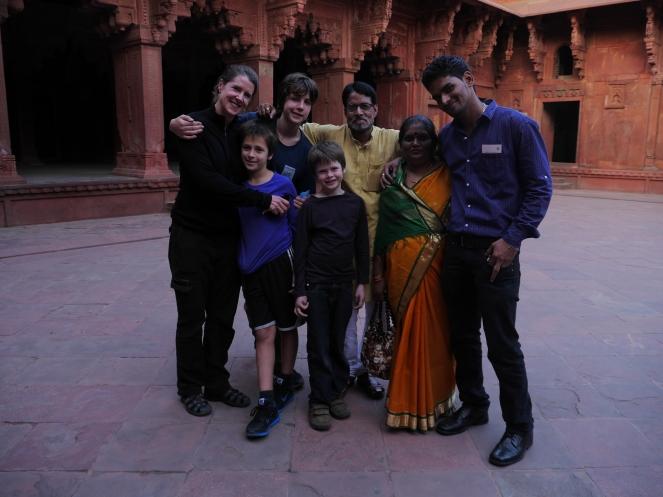 India family.jpg