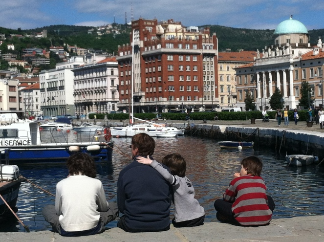 Trieste Italy.jpg