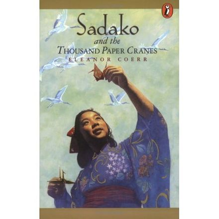 Sadako_and_the_thousand_paper_cranes_00