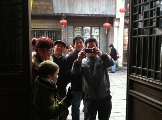 DQ Suzhou