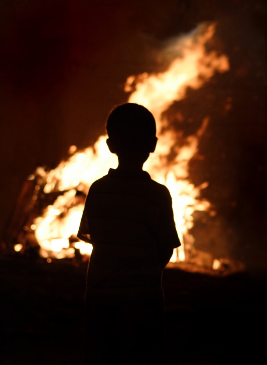 Child watching the fire (1).jpg