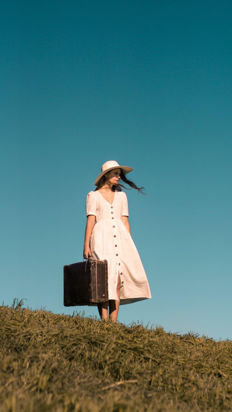 woman suitcase.jpg