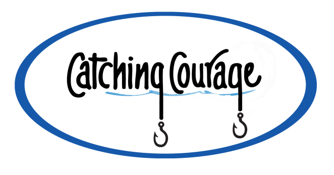 Catching Courage logo copy-final.png